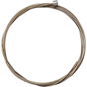 Jagwire Pro Dropper Inner Cable Ø0,8x2000mm gold